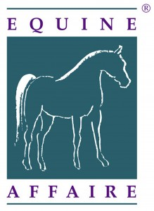 equine_affaire_logo